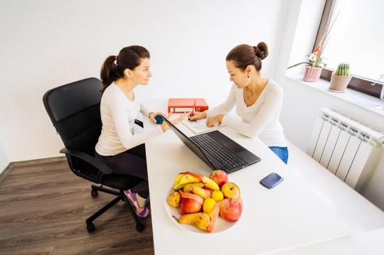 konsultacje-dietetyczne