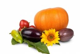 Dieta na jesień, dieta na przeziębienia