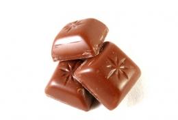 Jak pokonać nadmierny apetyt na cukier i słodycze?