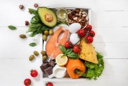 Dieta niskobiałkowa – dla kogo i kiedy?