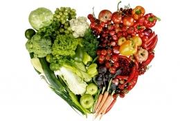 Jak obniżyć ciśnienie krwi z pomocą diety?