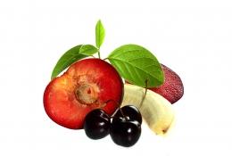 Owoce. Jeść czy nie jeść?