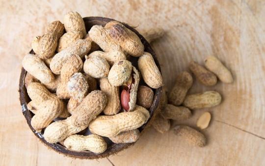 Dieta w alergiach i nietolerancjach pokarmowych