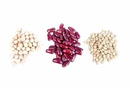 Zaburzenia flory bakteryjnej - dieta w przypadku przerostu candidy
