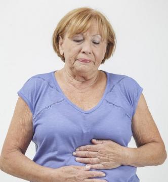Dieta w zespole jelita drażliwego oraz dieta w przypadku przewlekłych zaparć