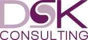 DSK CONSULTING - szkolenia, warsztaty stylu i konsultacje indywidualne.