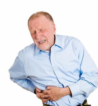 Dieta w chorobach narządów trawiennych