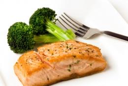 Dieta a emocje wg TCM - Rozmyślania Śledziony
